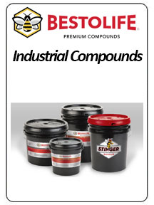 Bestolife Industrial Compounds