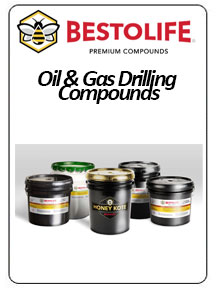 Bestolife Oil Gas Drilling Compounds