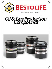 Bestolife Oil Gas Production Compounds