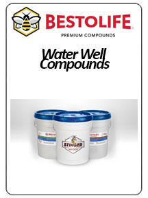 Bestolife Water Well Compounds