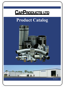Cap Products